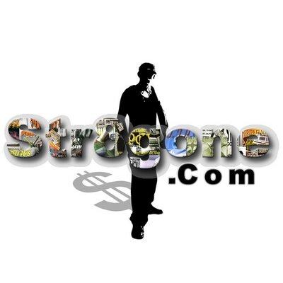 str8gone.com