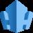 hostingitrust.com Icon