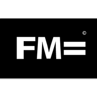 FashionMusicEquals | Social Profile