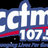Twitter result for Freemans from RadioCCFm