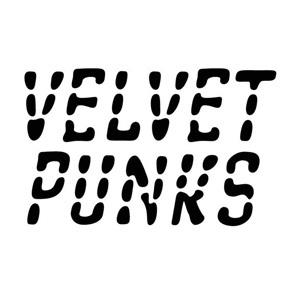 velvet punks