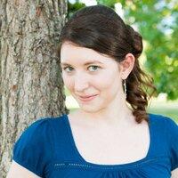Clare C. Marshall | Social Profile