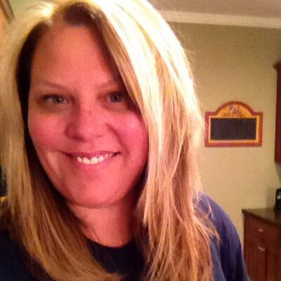 Amy LaBoy | Social Profile