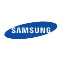 Samsung Campaign Social Profile
