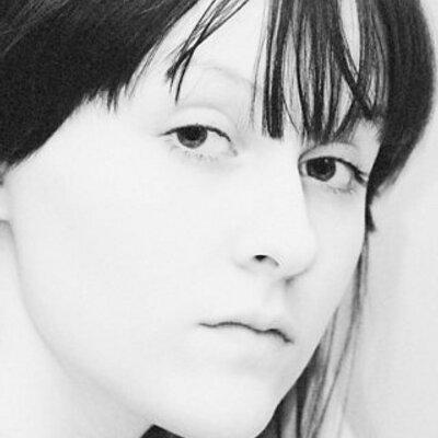 Daria Z | Social Profile