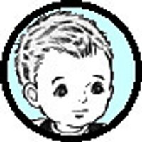 おたま | Social Profile