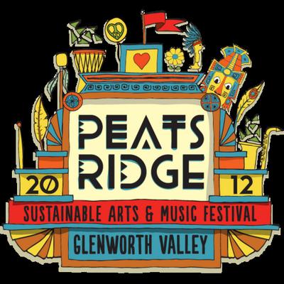 Peats Ridge | Social Profile