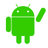 android_matome