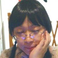吉村ことり@案件募集中 | Social Profile