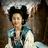 The profile image of m_mishiru