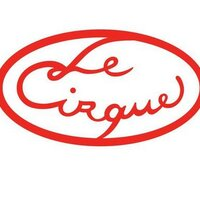 Le Cirque New York | Social Profile