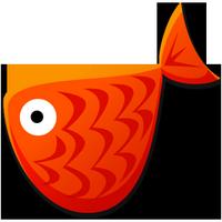 SteamedFish | Social Profile