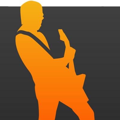 LiveMusicStage.com