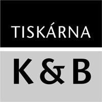 TISKÁRNA K&B, s.r.o.