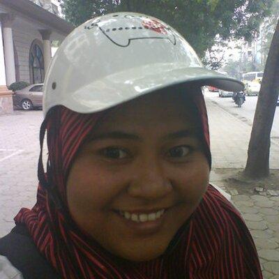 Atika Ramlan   Social Profile
