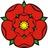 The profile image of Lancashiregolf