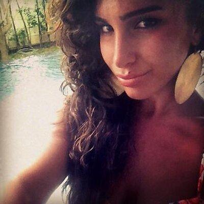Martena David | Social Profile