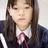 The profile image of jk_mio