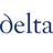 DeltaEconomics profile