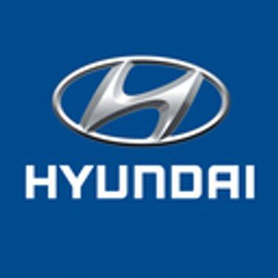 Hyundai_Kazakhstan