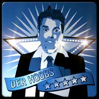 DerHoobs