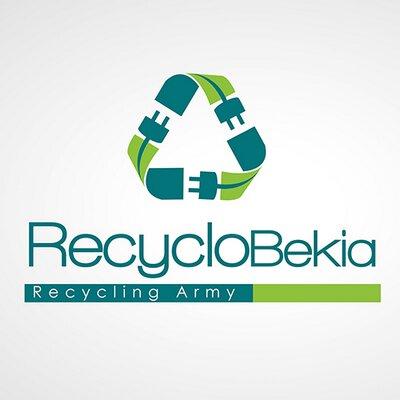RecycloBekia | Social Profile