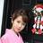 @Kaori_Shimizu