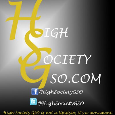 HighSocietyGSO.COM