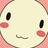 nanashi464936