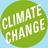 @ClimateChange_1