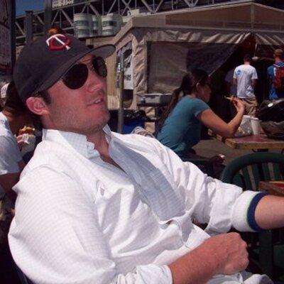 Paul Ogle | Social Profile