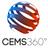 @CEMS_360