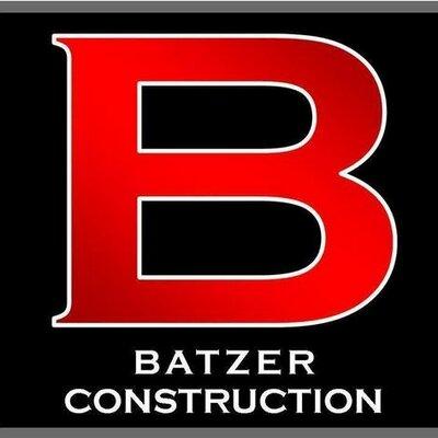 Batzer Construction | Social Profile
