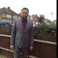 jagjit kahlon | Social Profile