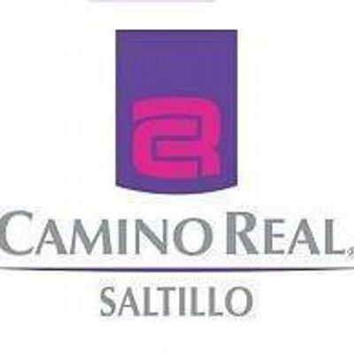 Camino Real Saltillo
