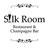 TheSilkRoom