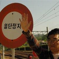 Choong Sik Lee   Social Profile