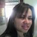 @JucyelleMaria