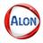 <a href='https://twitter.com/alonbrands' target='_blank'>@alonbrands</a>