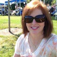 Lynn Spatz | Social Profile