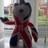 twitter-avatar
