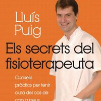 Lluís Puig   Social Profile