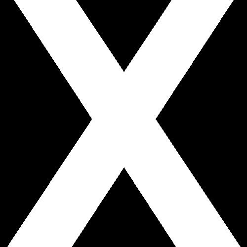 Рома Social Profile