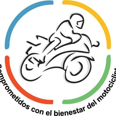 Comité de Motos