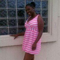 @SUCCESS_IS_COMN