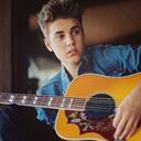 BieberArmyChile (@BieberArmyChile) Twitter