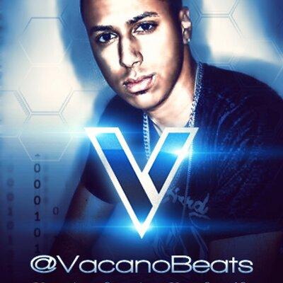 VacanoBeats | Social Profile