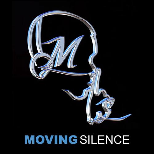 Moving Silence Inc. Social Profile