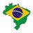 BrasilBlogJP