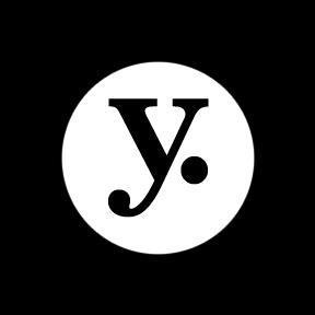 Pyrsona Social Profile